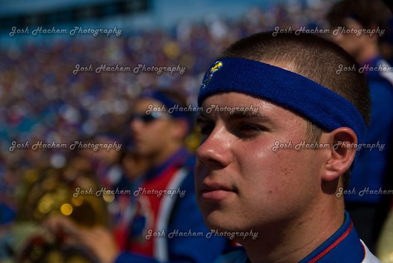 09.19.2009_KU_v_Duke_070.jpg