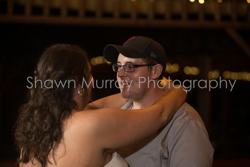 1309_Megan-Tony-Wedding_092317.jpg