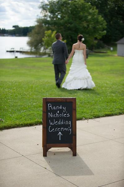 bap_schwarb-wedding_20140906161051_D3S2138