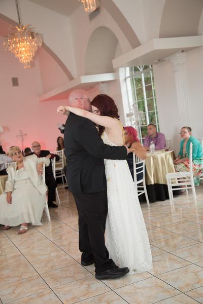 FaithAndJeremy-Wedding-0667.jpg