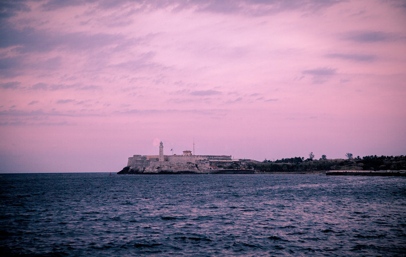Cuba-Havana-IMG_9720.jpg