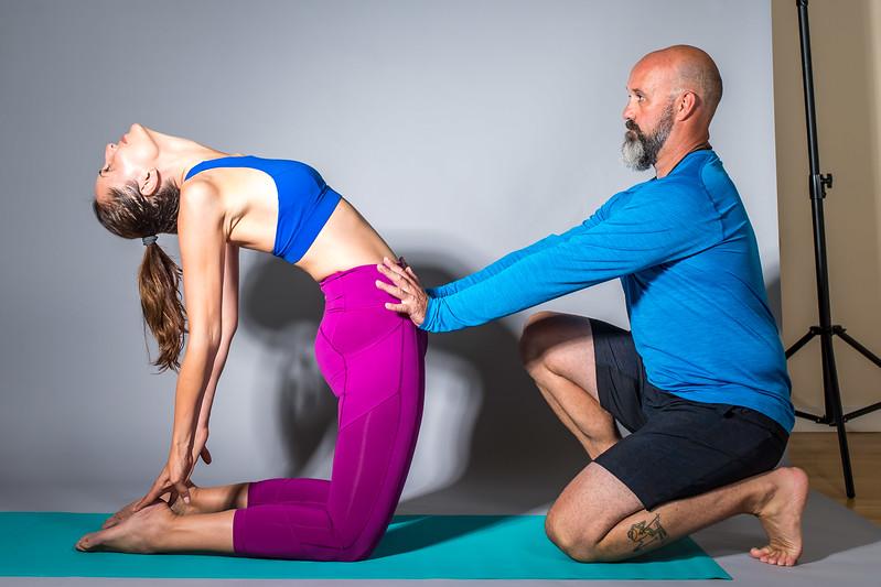 SPORTDAD_yoga_166.jpg