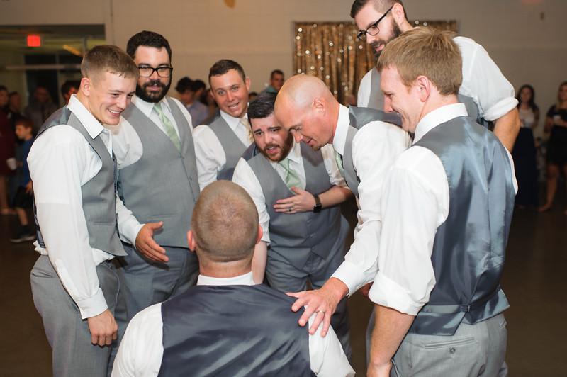 Wheeles Wedding  8.5.2017 02888.jpg