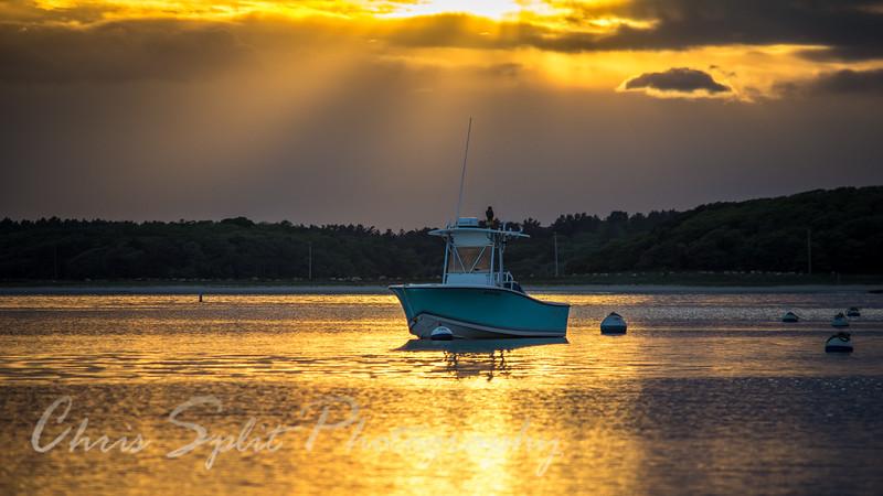 sunset green boat june 2017 (1 of 1).jpg