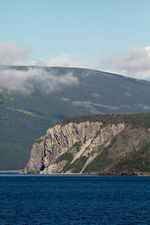 Gros Morne Area Day 2