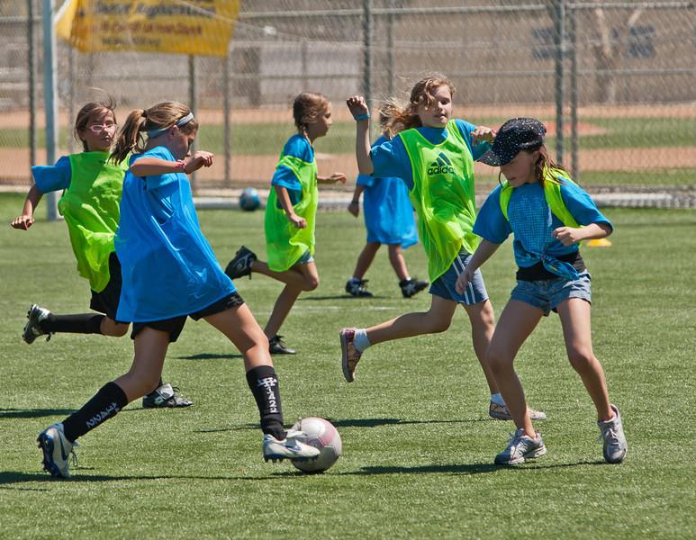 110816_CBC_SoccerCamp_5284.jpg