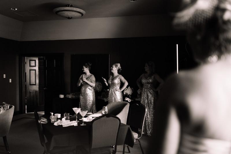 Flannery Wedding 1 Getting Ready - 128 - _ADP9014.jpg