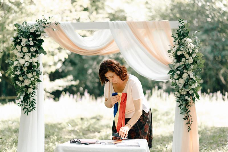 Nunta la Vila Florica -18.jpg