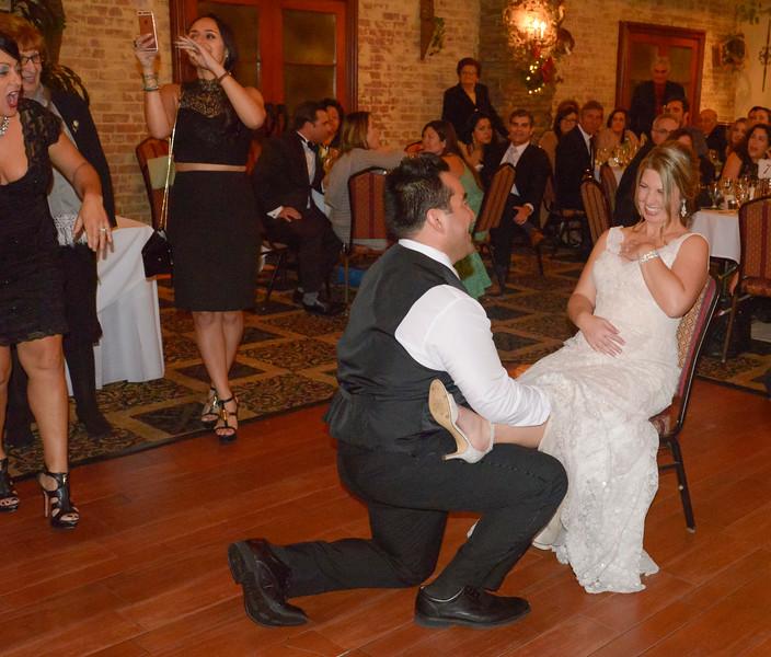 danielle_amir_wedding_party-244.jpg