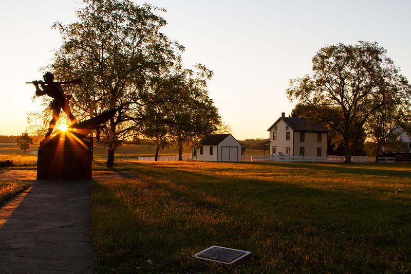 Gettysburg8.jpg