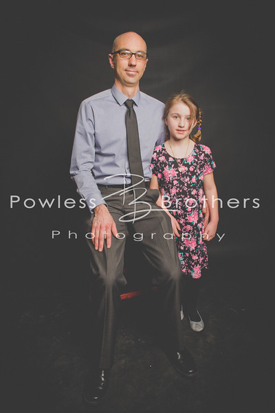 Daddy-Daughter Dance 2018_Card B-29575.jpg