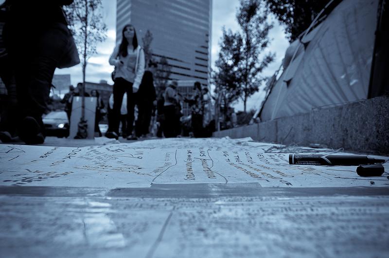 occupy boston53.jpg