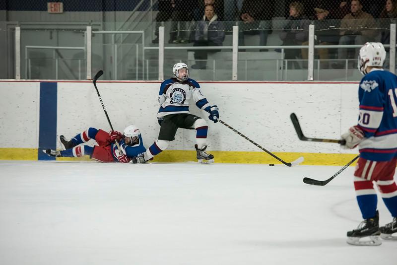 Wildcats Hockey 2-11-17_0344.jpg