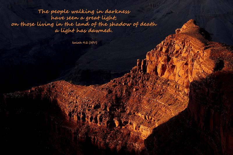 23_Isaiah9-2_KH_2009-10-16.jpg