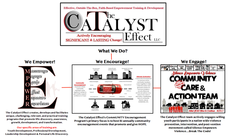 About The Catalyst Effect.jpg