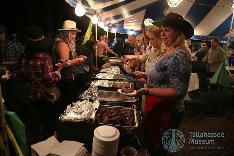 Cowboys-and-Aliens-KMH-41.jpg