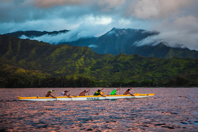 kauai landscape photography-1-25.jpg