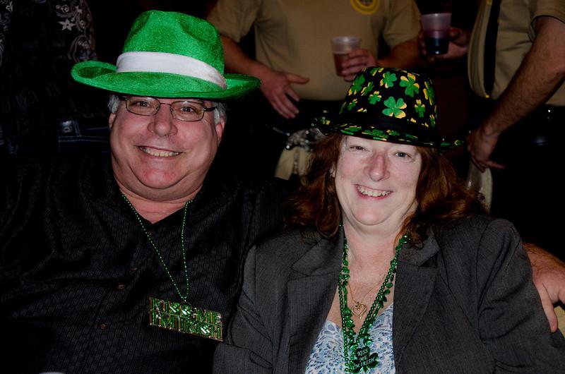 2012 Camden County Emerald Society041.jpg