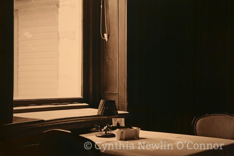 my vermeer 005.jpg