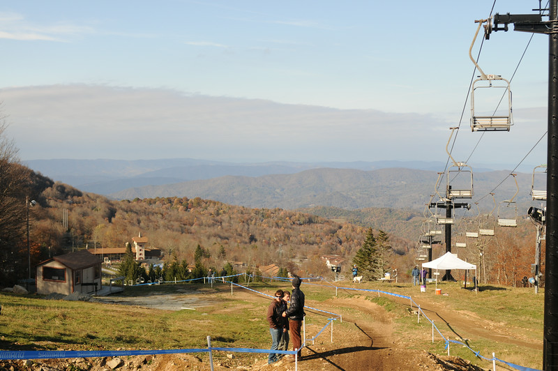 2013 DH Nationals 3 388.JPG