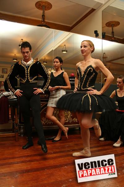 0.  Cuban Ballet at Blankenship Ballet Company. www.blankenshipballet.com. (1).JPG