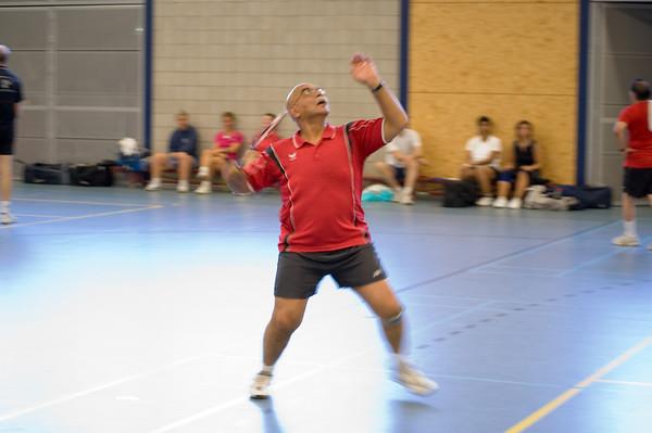 23.09.2007 - B.C. Gronsveld Open