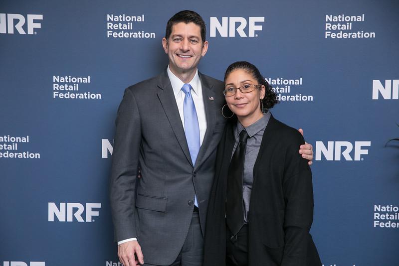 NRF20-200113-104652-3973.jpg