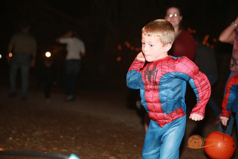 Halloween_at_Tallahassee_Museum-0039jpg.jpg