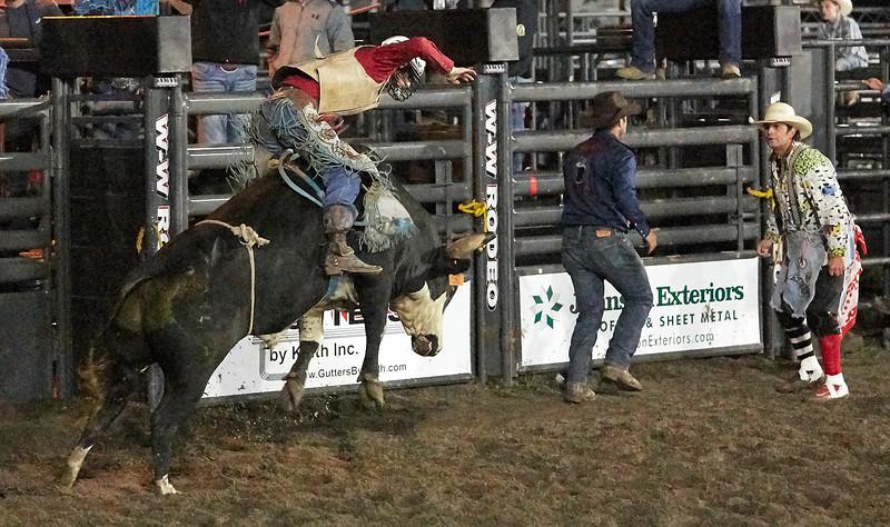 Enumclaw Rodeo 2019 - _15A5088.jpg