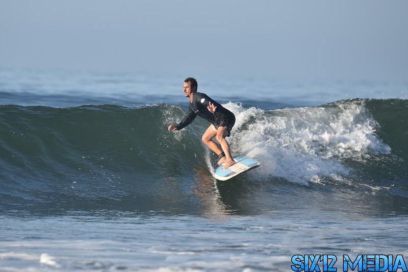 Surf Santa Monica-116.jpg