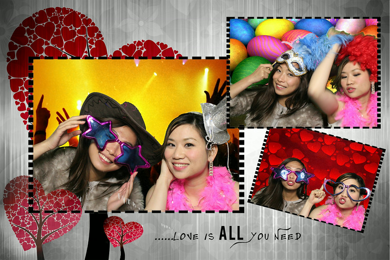 101367-Love is all you need.jpg