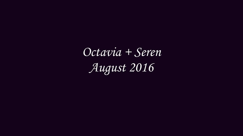 Octavia + Seren - short 1080p.mp4