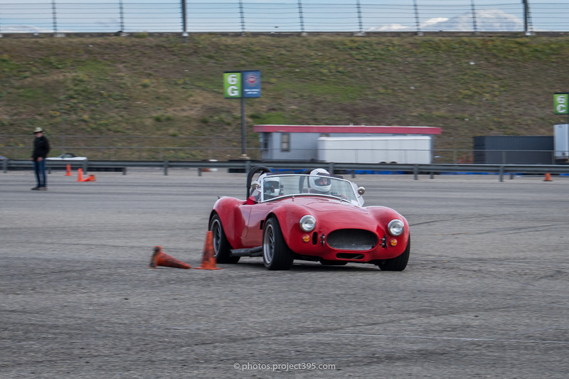 2019-11-30 calclub autox school-44-2.jpg