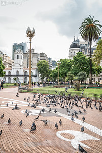 20170213_BUENOS_AIRES_ARGENTINA (5 of 18)