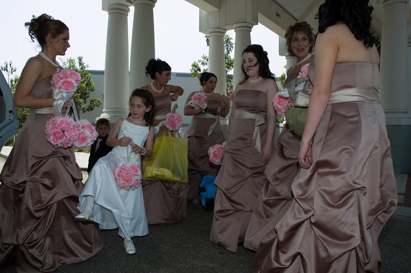 Legendre_Wedding_Arrival036.JPG