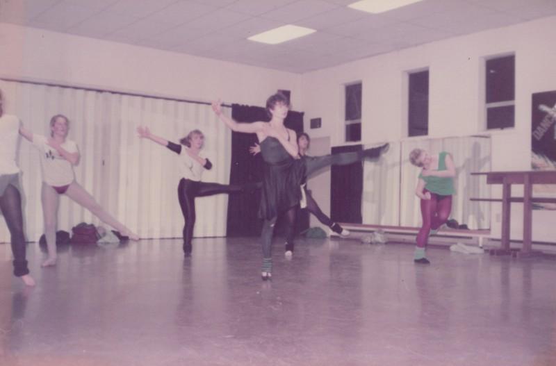 Dance_1168.jpg