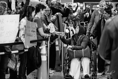 2017 01 30 IAD Travel Ban Protest