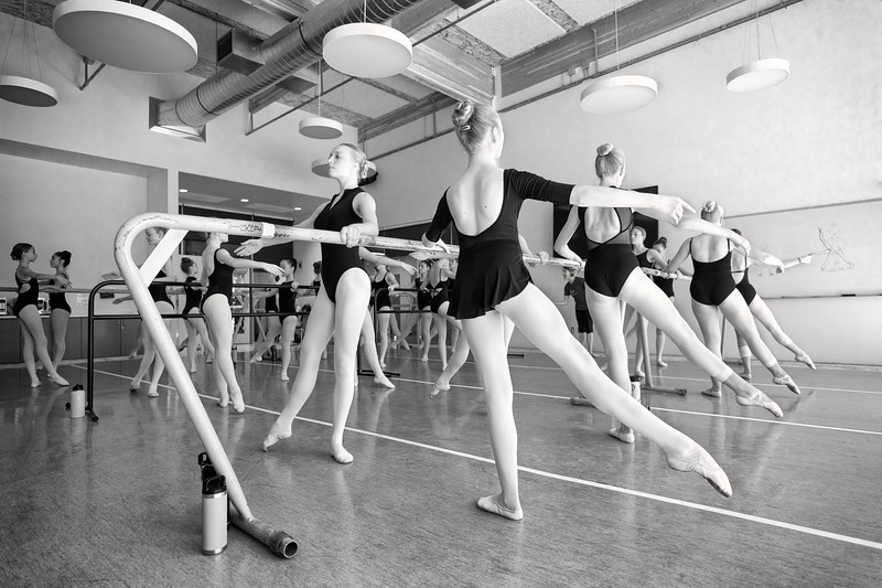 Ballet_SunValley_July5_2019-681-Edit_BW.jpg
