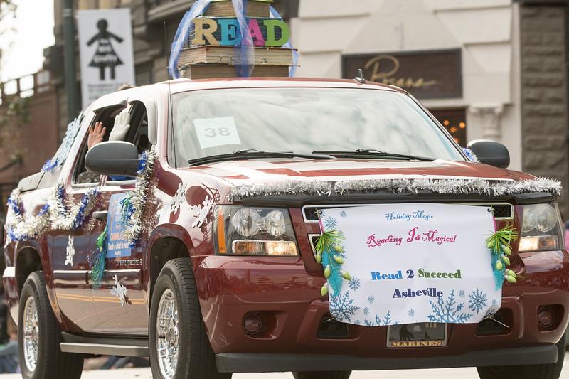2017 Asheville Holiday Parade-135.jpg