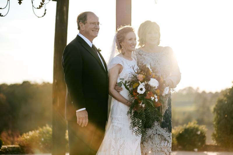 Cox Wedding-311.jpg