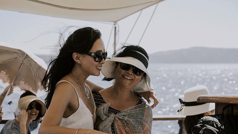 Tu-Nguyen-Destination-Wedding-Photographer-Santorini-Rocabella-Hotel-Euna-Ehsan-37-4.jpg