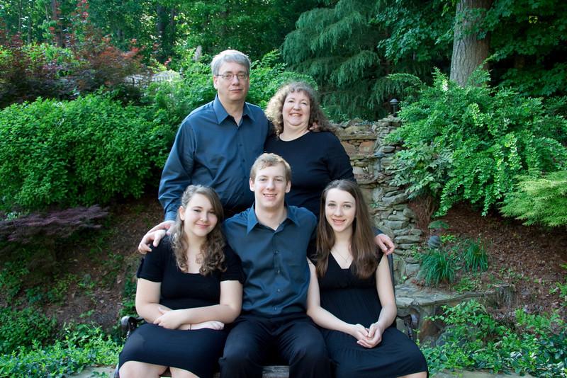 McMichael Family 05-2010-7.jpg