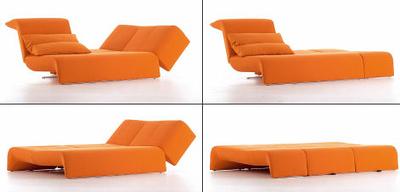 ligne-roset-downtown-sofas.jpg