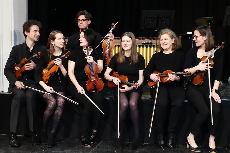 FR philharmonie 2019 (134).JPG