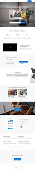 Launchkit - Learning.jpeg