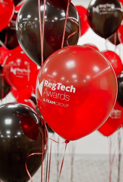 Balloons A-Team Group Reg Tech Awards Nov 2017 (46 of 15).jpg