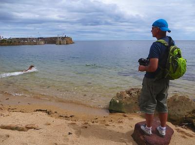 2014 Fife Coast