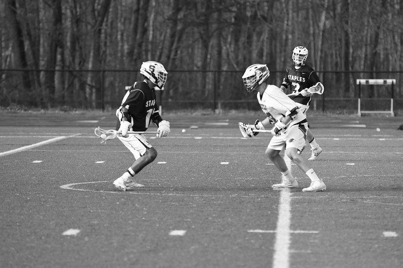 RHS LAX vs. Westport 4.29.17 32.jpg