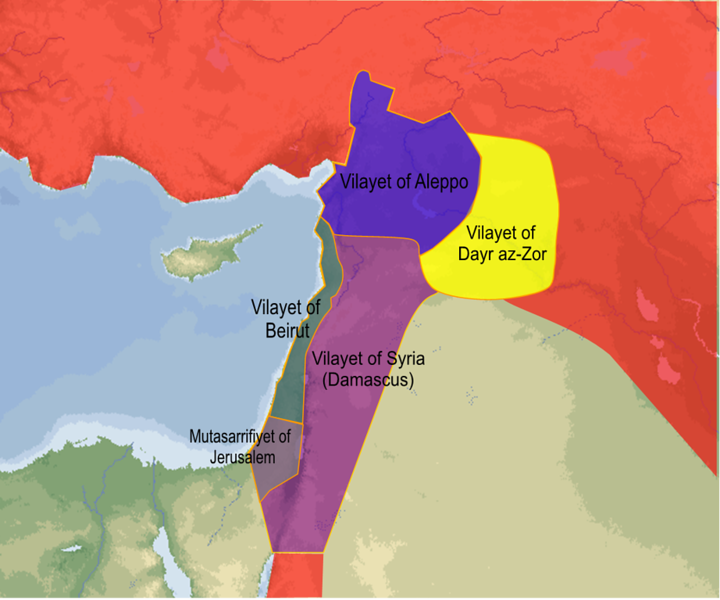 Ottoman_Syria_1918.png