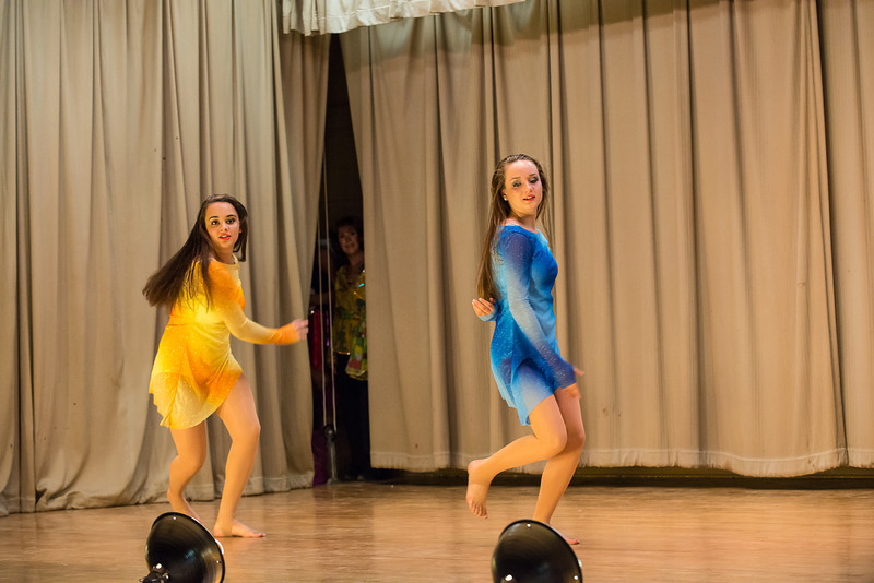 DanceRecital (682 of 1050).jpg